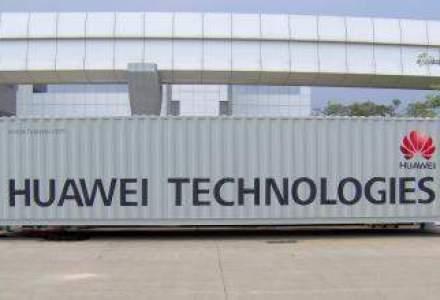 Congresul SUA: Huawei Technologies reprezinta un pericol pentru securitatea nationala