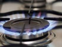 Gazprom inaugureaza al doilea...