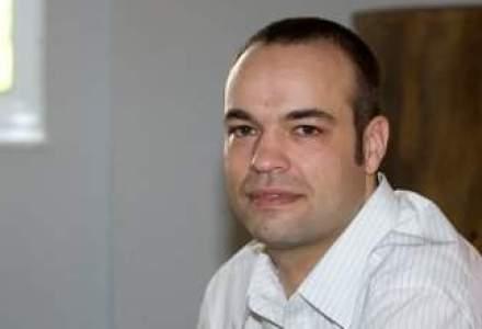Mihai Trandafir, Universal McCann: Crestem cu 15-20% anul acesta