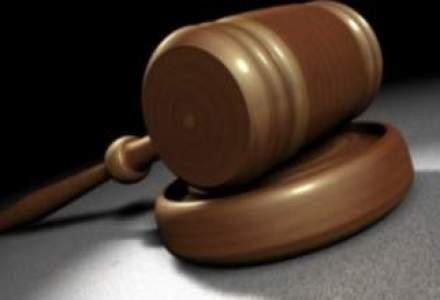 Actionarii COMCM decid initierea unei actiuni in justitie impotriva actionarului Constantin Fratila