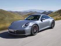 Modele noi Porsche, Bentley...