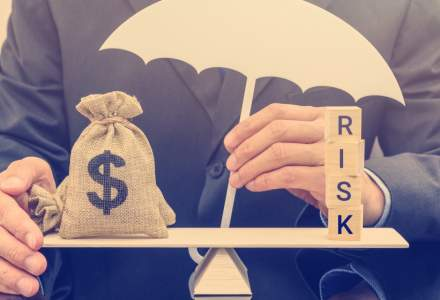 """In ce investim cand pietele sunt instabile si tot mai multe voci anunta o noua recesiune? Lista activelor financiare care se """"comporta"""" bine in perioade critice pentru economie, potrivit analistilor Saxo Bank"""