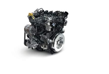 Dacia Duster primeste in sfarsit un motor puternic pentru piata din Romania, la 10 ani de la lansare