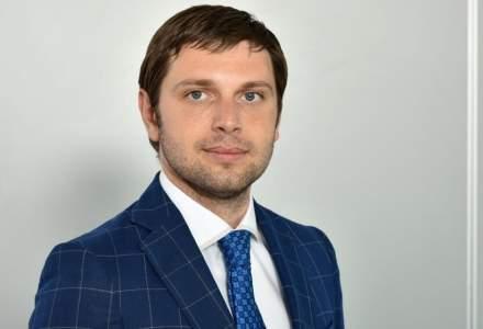 Costin Banica, JLL Romania: 2019 va aduce o presiune rata de neocupare in sectorul de spatii logistice si industriale. Este dificil de estimat daca cererea noua va fi capabila sa inghita oferta