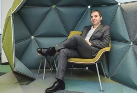 Workspace Studio, afaceri de 5,3 mil. euro in 2018 si avans de 30%. Scaunele Herman Miller, motorul cresterii