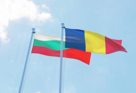In ce domenii este Bulgaria mai buna decat Romania: salarii, taxe, bani europeni cheltuiti si turism