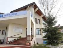Dent Estet la Sibiu: 2...
