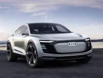 Premierele Audi pentru acest...