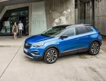 Opel Romania va primi comenzi...