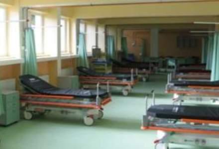 Raed Arafat cere socoteala pentru fondurile necheltuite de spitale