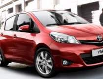 Toyota recheama 7,43 milioane...