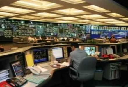 Hackerii romani au piratat Aramco, una dintre cele mai mari companii petroliere din lume