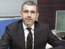 Bogdan Georgescu, la doi ani...
