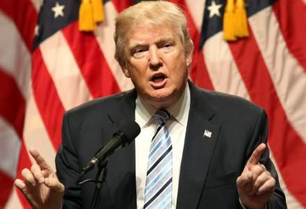 Administratia Trump anunta oficial retragerea SUA din Tratatul Fortelor Nucleare