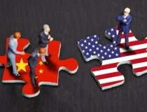 China se opune unei retrageri...