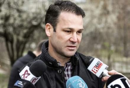 Negoita ii sfatuieste pe parlamentarii de Bucuresti sa nu voteze bugetul in forma actuala