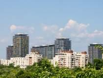 Imobiliare.ro: Bucuresti a...