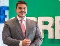 CBRE: 50% din birourile care...