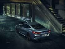 Prima editie a noului BMW...
