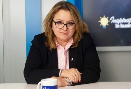 Claudia Tudor, F64: Liderii care nu se adapteaza noilor generatii de tineri nu vor supravietui