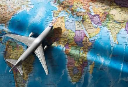Ce servicii gratuite sau reduse ascund biletele de avion. Oferte care iti ieftinesc vacanta