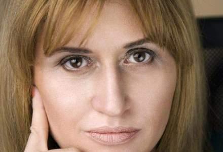 Miscare surpriza la varful PwC: Mihaela Mitroi, unul dintre pionierii fiscalitatii din Romania, pleaca din companie, dupa 22 de ani