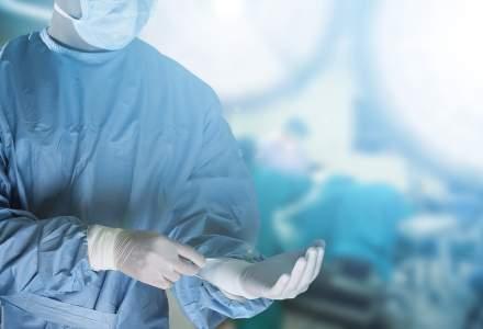 Un italian fara studii s-a dat drept medic la spitalul Monza. El a ajuns sa opereze de zeci de ori in Romania