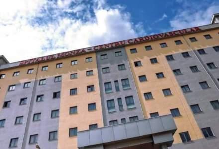 Reactia spitalului Monza in legatura cu investigatia care il priveste pe Matteo Politi