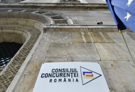 Consiliul Concurentei a finalizat 15 investigatii in 2018 si a dat amenzi de peste 90 mil. euro. Mai mult de jumatate din aceasta suma va fi platita de catre companiile de asigurari