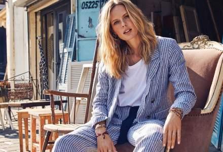 Answear.ro, vanzari de 16 milioane euro din articole fashion. Ce au cumparat romanii