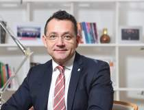 Radu Gorduza, Affidea...