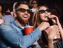 Cine Globe: Filmele cu...