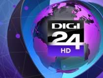 Paginademedia.ro: Digi24 se...
