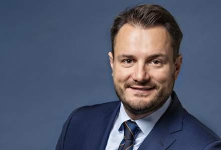 Cushman & Wakefield Echinox: Alexandru Mitrache devine head of transactions pe segmentul de terenuri si investitii