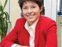 Mariuca Talpes, Intuitext, va...