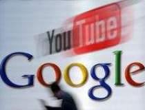 Google vinde spatiu...