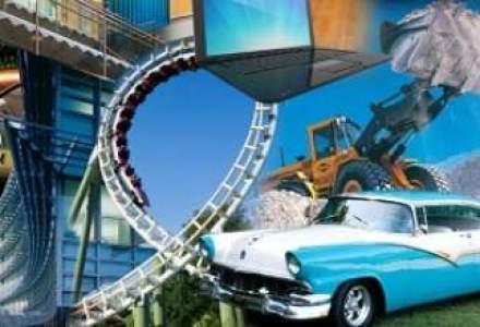 Cele mai populare culori de masini pe glob: Albul castiga un procent