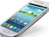 Samsung a lansat Galaxy S3...