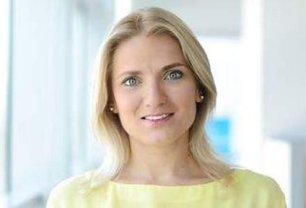 Manuela Oprisan, Intel: Viata este facuta ca sa calatorim si sa fim pe teren. Nu sunt o persoana casnica