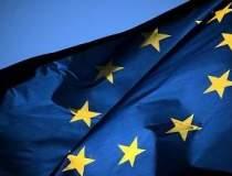 UE a primit premiul Nobel...