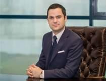 Avocat Dr. Daniel Moreanu:...