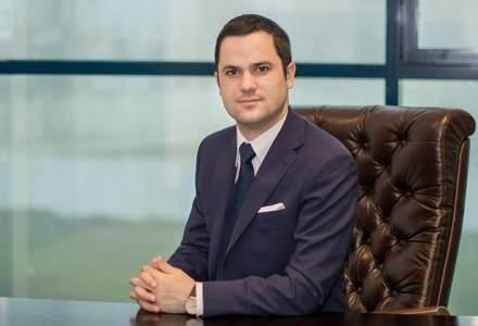 """Avocat Dr. Daniel Moreanu: Este legala vanzarea unui imobil cu plata pretului in ,,criptomonede""""?"""