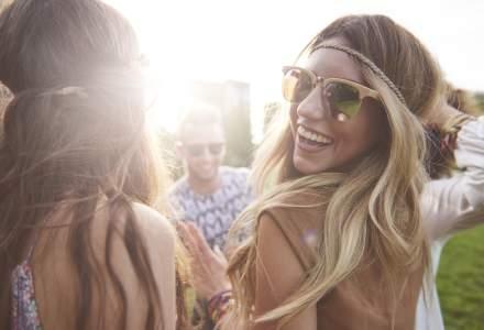 Cum sa te pregatesti de festival. 5 lucruri pe care trebuie sa le rezolvi imediat dupa ce biletele s-au pus in vanzare