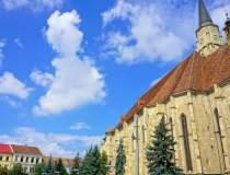 Judetul Cluj, promovat in...