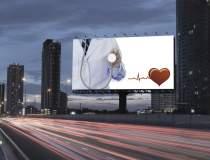 Piata de publicitate in...