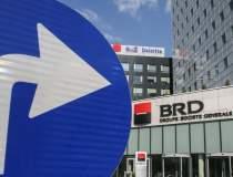 BRD face profit in crestere...