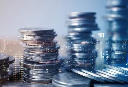 Ce dividende vor acorda companiile de pe bursa in 2019