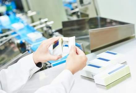 Incepand cu 9 februarie 2019, Sistemul European de Verificare a Medicamentelor devine operational