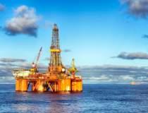 Black Sea Oil&Gas va extrage...