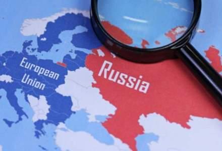 Rusia cere SUA DISTRUGEREA scutului antiracheta de la Deveselu